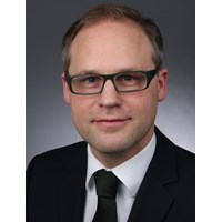 Matthias Gerlach arbitrator listing for 23rd vis moot willem c vis international