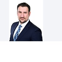Profile photo of Mr James  Plotkin