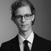 Profile photo of Mr Maximilian Szymanski