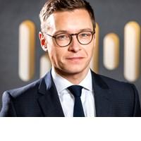 Profile photo of Mr Florian Stefan