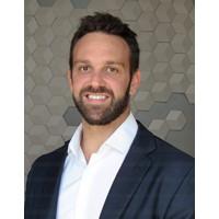 Profile photo of Mr Daniel Ribeiro do Valle
