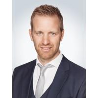 Profile photo of Mr Jimmy Skjold Hansen