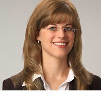 Profile photo of Ms Tanja Stooss