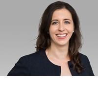Profile photo of Mrs Andrea Roth,