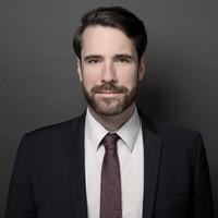 Profile photo of Mr Jurij Santschi