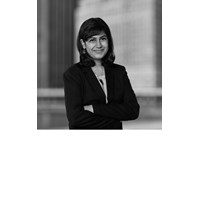 Profile photo of Ms Poorvi Satija