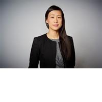Profile photo of Dr  Judith  Sawang