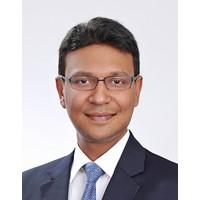 Arbitrator Listing for 23rd Vis Moot - Willem C  Vis