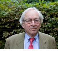 a395299a5 Arbitrator Listing for 23rd Vis Moot - Willem C. Vis International ...