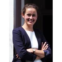 Profile photo of Ms Charlotte Rosenkranz