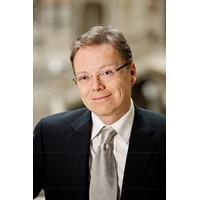 Profile photo of Dr  Erich Schwarzenbacher
